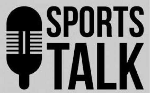 Rowe Sports Talk Network