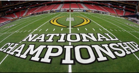 college-football-playoff-visual-media-library
