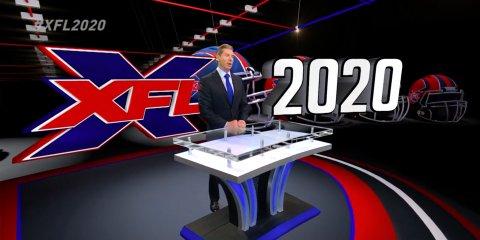 vince-mcmahon-xfl-2020