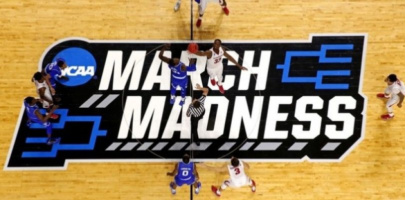 2018-March-Madness-Live-Online-Streaming-811x401