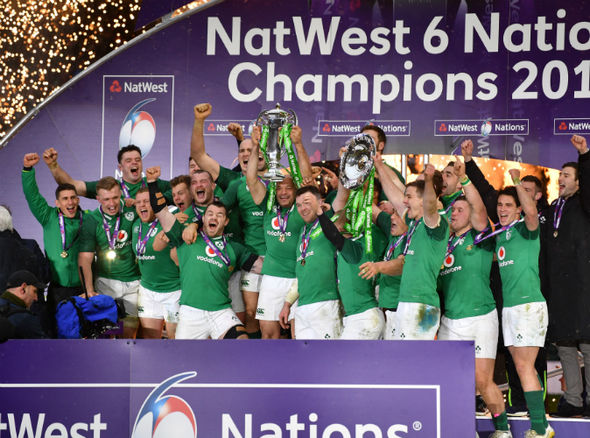 England-vs-Ireland-LIVE-Six-Nations-Rugby-1272522