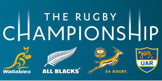 rugby-championship-logo-806