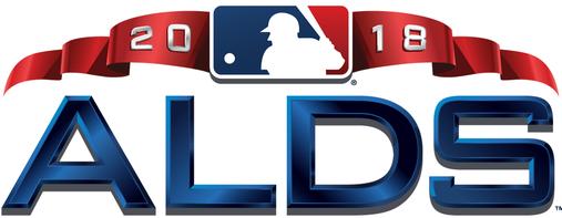 2018_ALDS_Logo