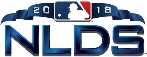 2018_NLDS_Logo