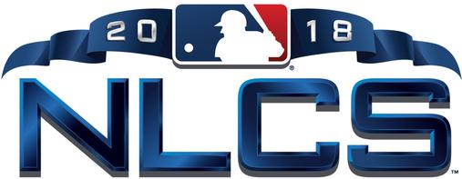 2018_NLCS_Logo