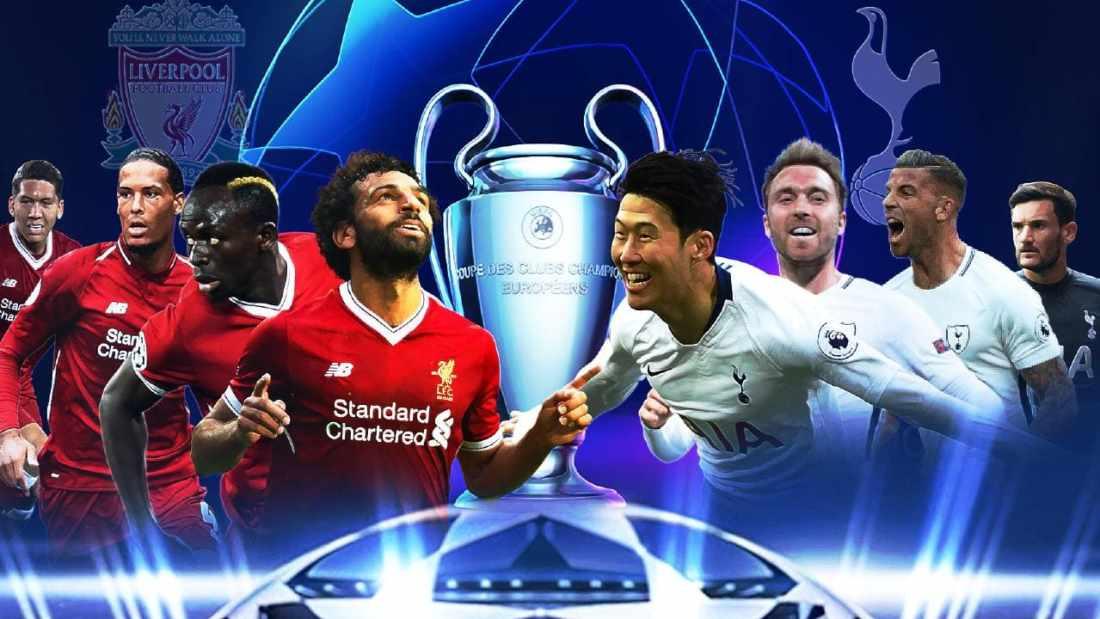 liverpool-vs-tottenham-hotspurs-uefa-hampions-league-final
