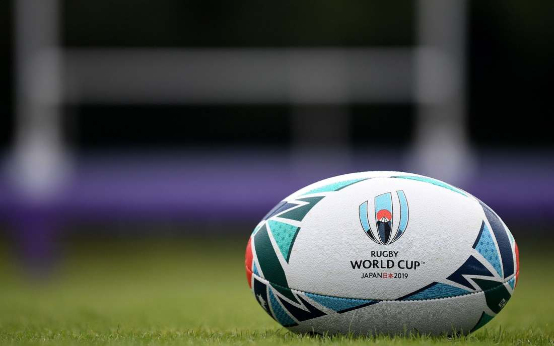 japan-vs-russia-rugby-world-cup-2019-what-time-does-the-first-game-kick-off-what-tv-channel-is-it-on-and-when-is-the-opening-ceremony