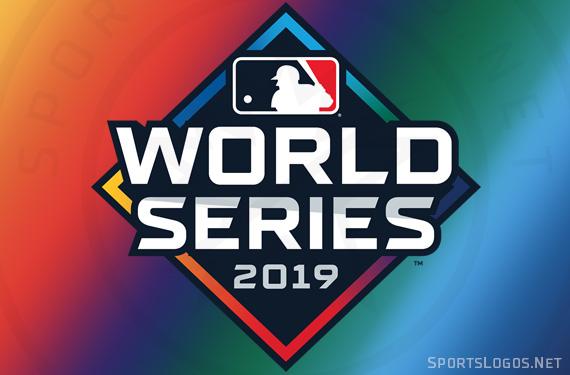 2019-world-series-logo-baseball