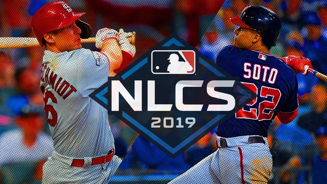 f26215d9-8c55-423d-bc2e-2af36bfd1502-nlcs_preview_thumb