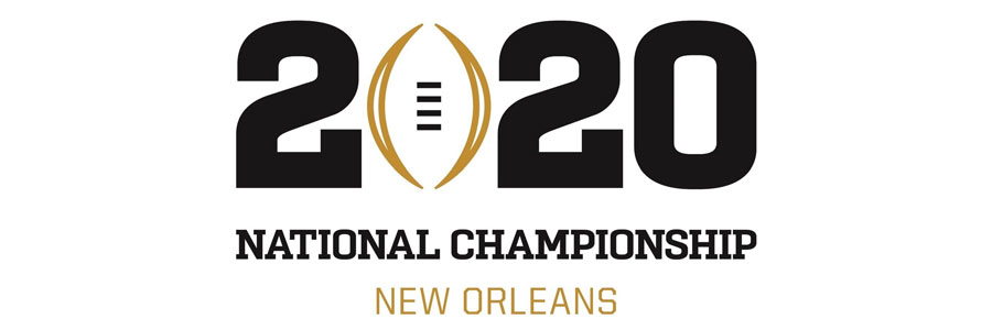 2020-cfp-national-championship-odds-update-1