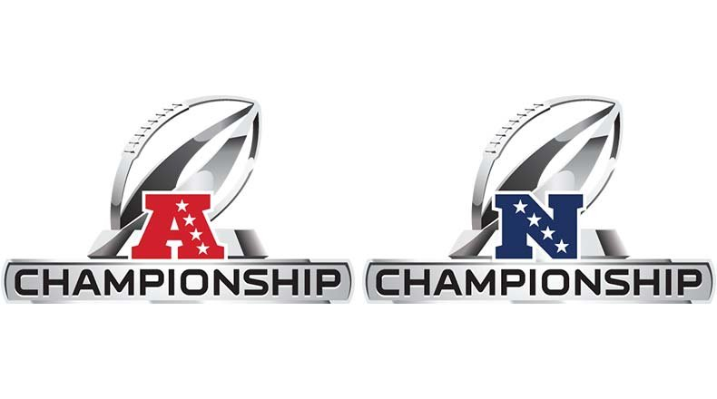 NFL_playoffs_conference_championship_logos_DL_0